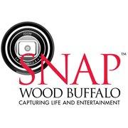 Snap Wood Buffalo