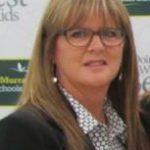 Dr. Brenda2