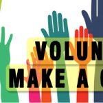 acac-2017-volunteer-banner-page-001
