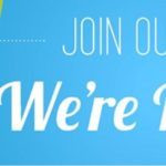 we-re-hiring-banner-page-001