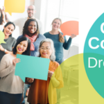 Caregiver Connections