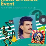 Music & Mullets(1)