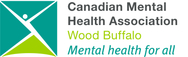 CMHA Alberta Wood Buffalo Region