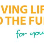 LLTTF Blog Banner