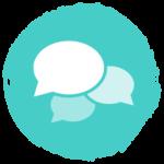 RC-ConversationsThatMatter.