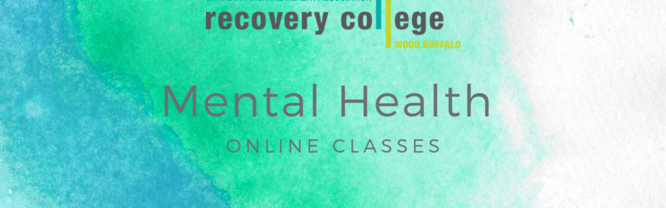 September Online Course Calendar