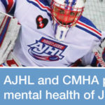 AJHL-Announcement-Web-Banner-1