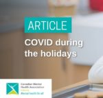 Web-banner_-COVID-during-the-holidays
