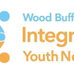 Wood Buffalo Integrated Youth Network Logo-page-001